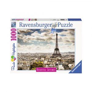 PARIS 1000P