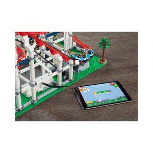LEGO 10261  BERG-OG-DALBANE