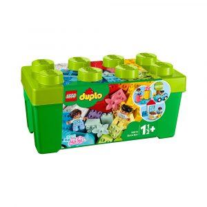 LEGO 10913  KLOSSEBOKS