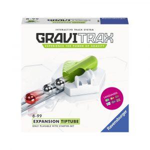 RAVENSBURGER TIP TUBEN GRAVITRAX 10-SPR