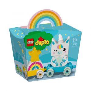 LEGO 10953 ENHJØRNING