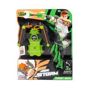 ZING WRIST BOW AIRSTORM