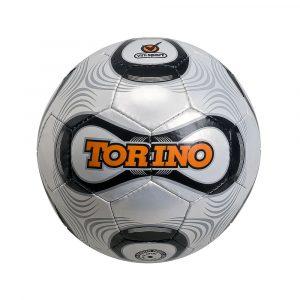 VINI FOTBALL TORINO 4