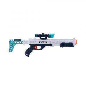 X-SHOT EXCEL HAWK EYE, M/5