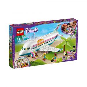 LEGO 41429  HEARTLAKE CITYS FLY