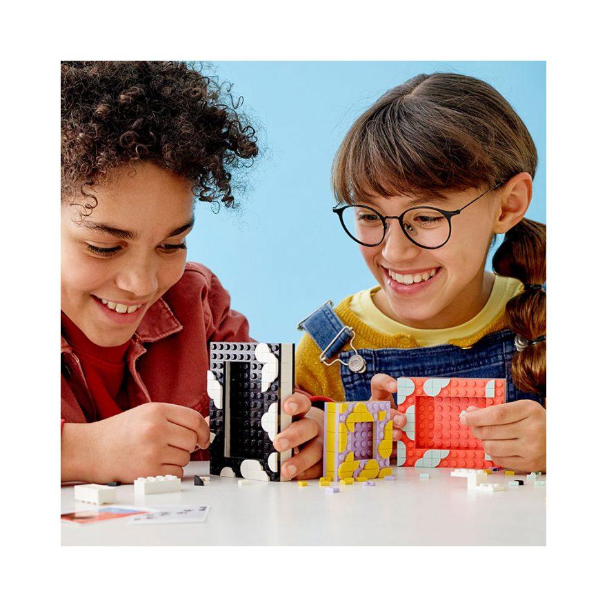 LEGO 41914  KREATIVE BILDERAMMER
