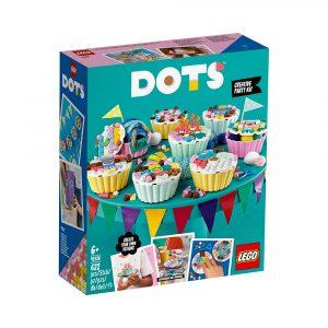 LEGO 41926 KREATIVT FESTSETT
