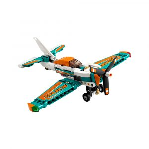 LEGO 42117 KONKURRANSEFLY