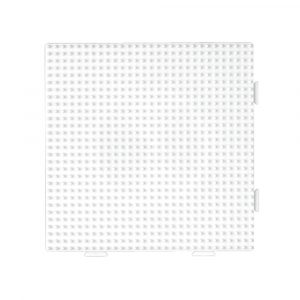 MIDI PEGBOARD - LARGE SQUARE