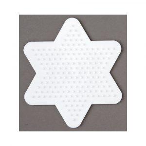 MIDI PEGBOARD - SMALL STAR