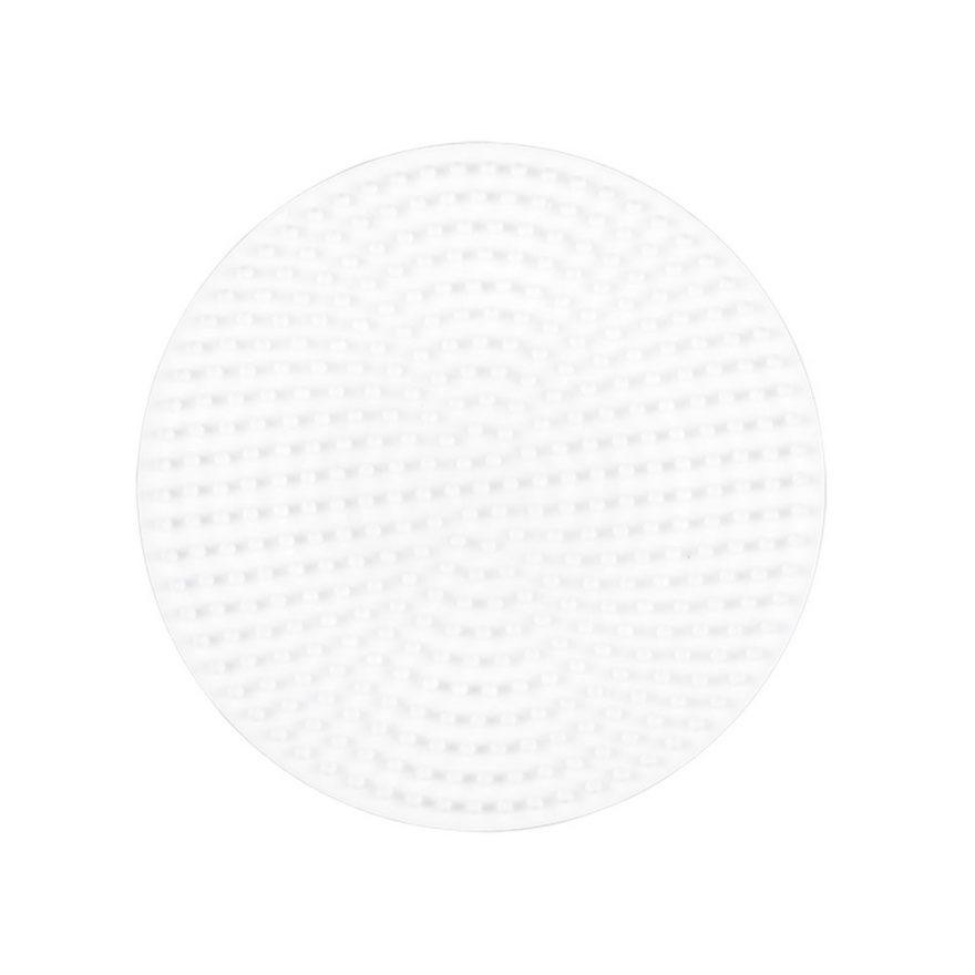 MIDI PEGBOARD - MEDIUM ROUND