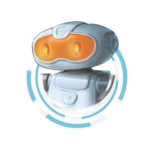 MIO ROBOT (NEW 2020)