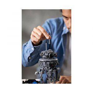 LEGO 75306 SONDEDROIDE FRA IMPERIET