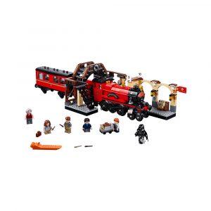LEGO 75955  GALTVORTEKSPRESSEN