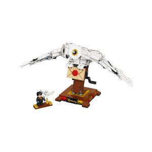 LEGO 75979  HEDVIG