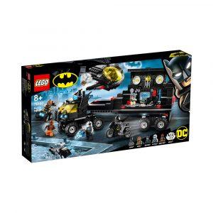 LEGO 76160  MOBIL BATMAN-BASE