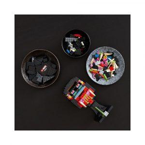 LEGO 76187  O/50076187