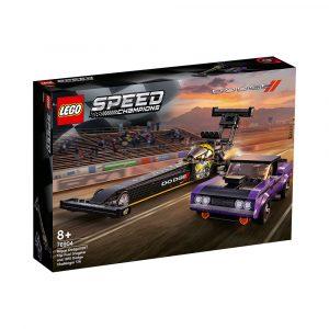 LEGO 76904 TBD-IP-CAR-5-2021