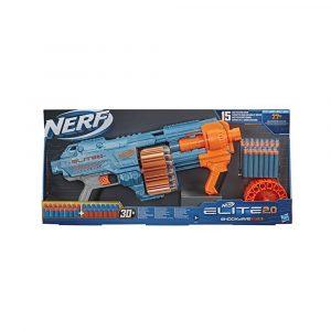 NERF N-STRIKE ELITE 2.0 SHOCKWAVE RD-15