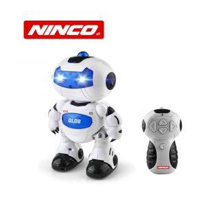NINCO GLOB ROBOT