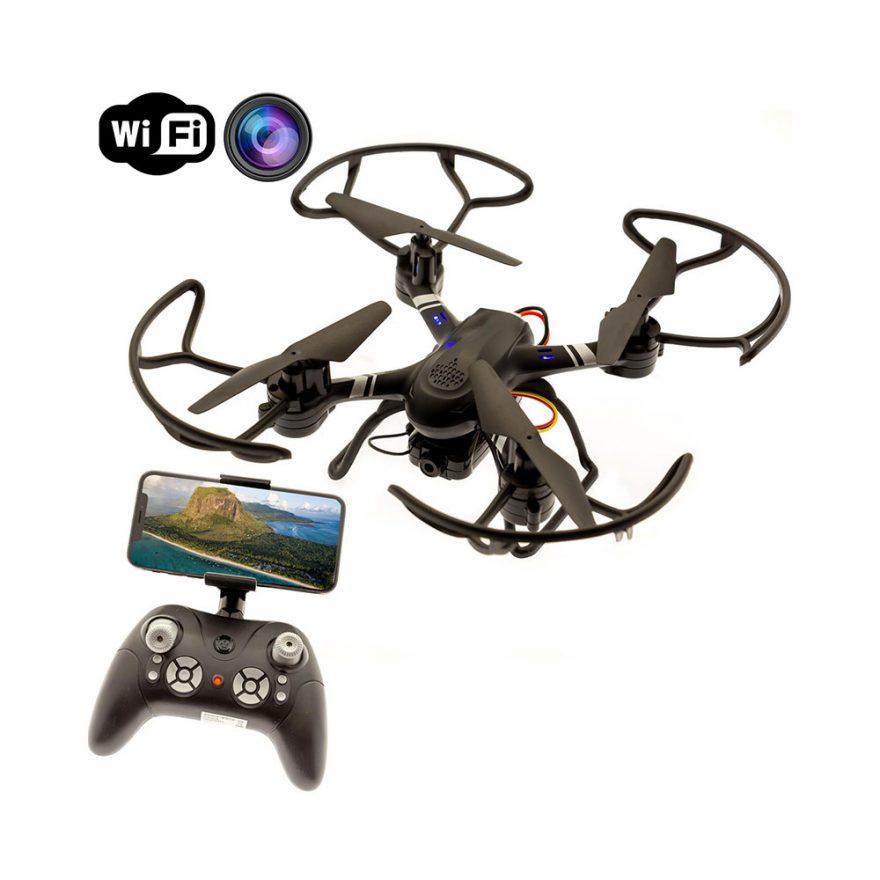 GEAR4PLAY THUNDER DRONE