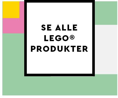 Se alle Lego produkter