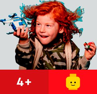 Kategori: Anbefalt alder 4 år